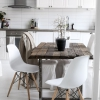 Ƹ̴Ӂ̴Ʒ Décoration scandinave Ƹ̴Ӂ̴Ʒ