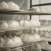Food Alert : dingue de meringue